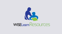 How to Search for Openly Licensed Educational Resources